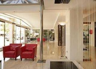 Oferta Viaje Hotel Escapada Hotel Bahia De Alcudia + Visita a Bodega Celler Ramanya