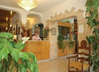 Oferta Viaje Hotel Escapada Abalear + Entradas a Naturaleza Parc