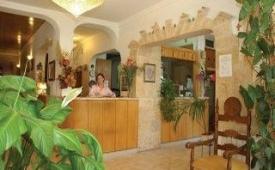 Oferta Viaje Hotel Escapada Abalear + Entradas a Palma Aquarium