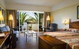 Oferta Viaje Hotel Escapada Barcelo Corralejo Bay Solo Adultos