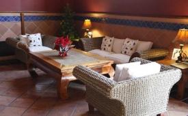 Oferta Viaje Hotel Bodega Real