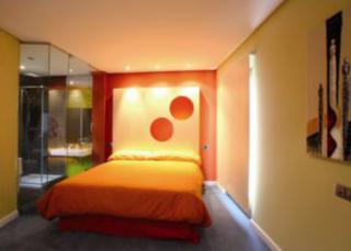 Oferta Viaje Hotel Escapada Hotel Cañas Spa