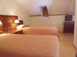 Oferta Viaje Hotel Escapada Termes de Carlemany + Puenting dos salto
