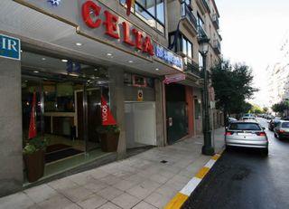 Oferta Viaje Hotel Escapada Hotel Celta