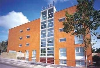 Oferta Viaje Hotel Escapada Hotel Colors + Zoo de Barna