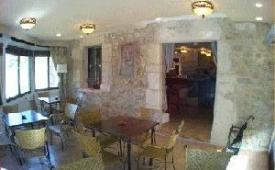 Oferta Viaje Hotel Escapada Hotel Con Encanto Casa De Banys L´Avella