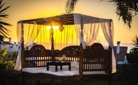 Oferta Viaje Hotel Escapada El Cortijo de Zahara