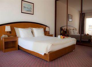Oferta Viaje Hotel Escapada Hotel Costa Da Caparica + Visita guiada Sintra y Cascais