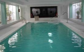 Oferta Viaje Hotel Escapada Hotel Del Mar & Spa + Circuito termal + Cava y Bombones
