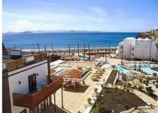 Oferta Viaje Hotel Escapada Dream Gran Castillo Complejo turístico