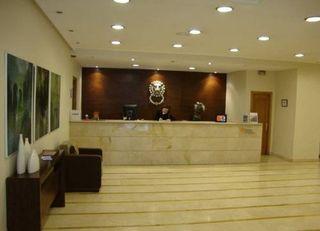 Oferta Viaje Hotel Escapada Hotel Ensenada