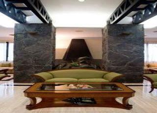 Oferta Viaje Hotel Escapada Hotel Escuela Santa Brigida + Windsurf en Maspalomas  por ciento 3hora/dia