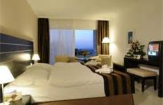 Oferta Viaje Hotel Allsun Hotel Esquinzo Beach
