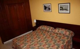 Oferta Viaje Hotel Escapada Esterri Park + Descenso acantilado Iniciación