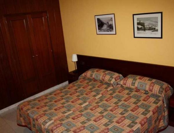 Oferta Viaje Hotel Escapada Esterri Park + Kayak Inmersion Aguas Bravas