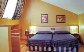 Oferta Viaje Hotel Escapada Estrella del Norte + Surf en Somo  dos hora / día