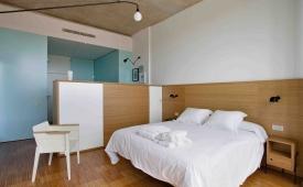 Oferta Viaje Hotel Escapada Hotel Finca Los Arandinos + Visita a Bodega Marqués de Riscal