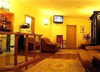 Oferta Viaje Hotel Escapada Hotel Grande Pensao Alcobia + Acceso a Museos y Transporte 72h