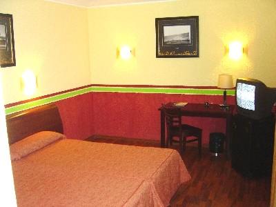 Oferta Viaje Hotel Escapada Hotansa Himalaya Soldeu + Entradas Circo del Sol Scalada