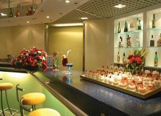 Oferta Viaje Hotel Escapada Hotel Holiday Inn Lisboa