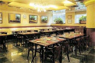 Oferta Viaje Hotel Escapada Holiday Inn Andorra + Forfait  Vallnord
