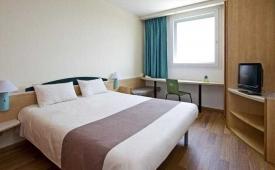 Oferta Viaje Hotel Escapada Hotel Ibis Jerez + Visita Bodegas Real Tesoro