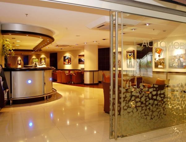 Oferta Viaje Hotel Escapada Tropical ( Viejo Ibis) + Forfait  Vallnord