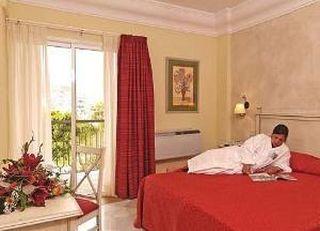 Oferta Viaje Hotel Escapada Las Aguilas + Entradas Siam Park 1día