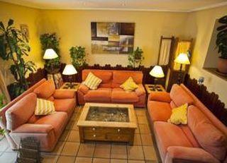 Oferta Viaje Hotel Hotel Las Calzadas + Iniciación al Surf en San Vicente  2 hora / dia
