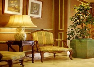 Oferta Viaje Hotel Escapada Hotel Lisboa Plaza + Acceso a Museos y Transporte 72h