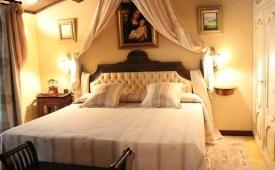 Oferta Viaje Hotel Escapada SH Masia de Lacy + Entradas Oceanografic