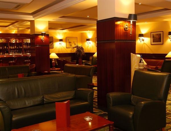 Oferta Viaje Hotel Mercure + Puenting 2 salto