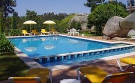Oferta Viaje Hotel Escapada Apartotel Cons da Garda + SUP La Lanzada  dos hora / día
