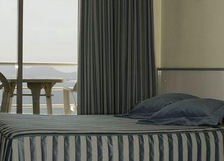 Oferta Viaje Hotel Escapada Hotel Miramar Laredo + Entradas 1 día Parque de Cabárceno