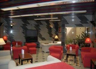 Oferta Viaje Hotel Escapada Hotel Nacional + Visita guiada Sintra y Cascais