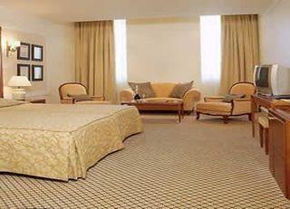 Oferta Viaje Hotel Escapada Hotel Olissippo Castelo + Acceso a Museos y Transporte 48h