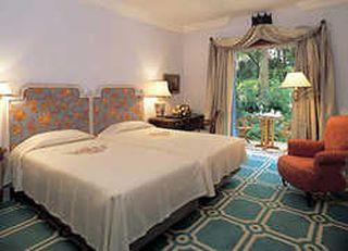 Oferta Viaje Hotel Escapada Hotel Pestana Palace + Acceso a Museos y Transporte 48h