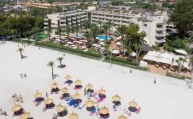 Oferta Viaje Hotel Escapada Vanity Golf Hotel