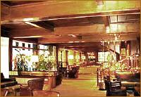 Oferta Viaje Hotel Escapada Pol + Entradas Caldea + Espectáculo Sensoria - (veinte-veintiuno)
