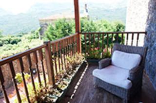 Oferta Viaje Hotel Escapada Aire de Ruesga + Entradas 1 día Parque de Cabárceno