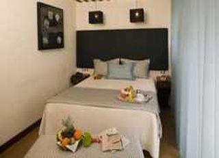 Oferta Viaje Hotel Escapada Hotel Principe Real + Acceso a Museos y Transporte 24h