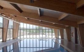 Oferta Viaje Hotel Escapada Puerta de Gredos + Escapada Relajante