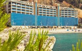 Oferta Viaje Hotel Escapada Altea Hills + Entradas Terra Mítica dos días