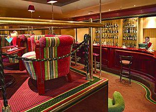 Oferta Viaje Hotel Escapada Hotel Real Parque Lisboa + Acceso a Museos y Transporte 24h