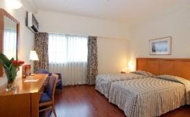 Oferta Viaje Hotel Hotel Roma + Acceso a Museos y Transporte 72h