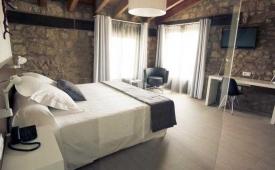 Oferta Viaje Hotel Escapada Hotel Rural Masia La Torre + Entradas Dinópolis