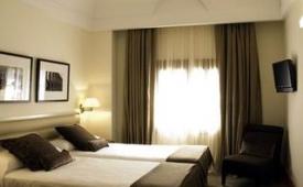 Oferta Viaje Hotel San Antonio El Real