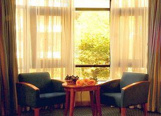 Oferta Viaje Hotel Hotel Sana Reno + Acceso a Museos y Transporte 72h