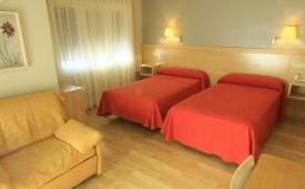 Oferta Viaje Hotel Escapada Hotel Santa María + Entradas Sendaviva dos días sucesivos