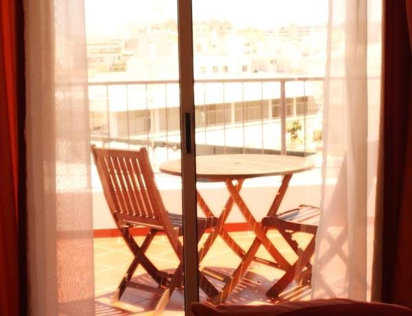 Oferta Viaje Hotel Escapada Hotel Santa Maria + Kitesurf Fuseta  tres hora / día